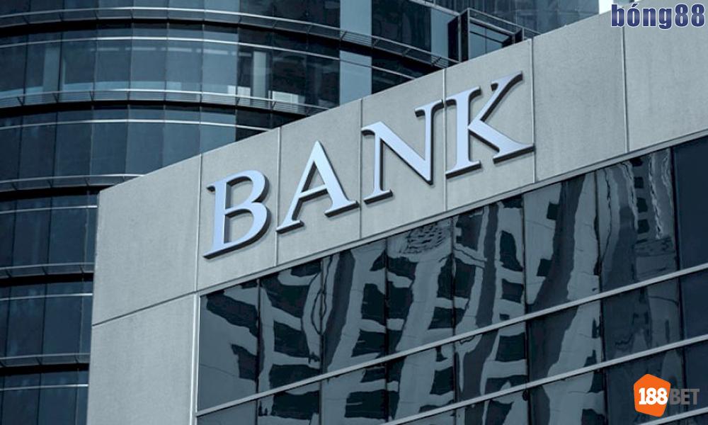 những ngân hàng tại Việt Nam